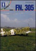 Aviolibri IBN Editore - Maurizio Di Terlizzi Books
