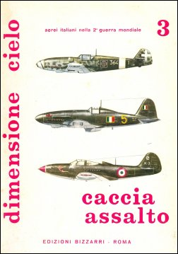 The Fiat Fighters 1930-1945 by Piero Vergnano, Condition: Used, Good. - UBK001